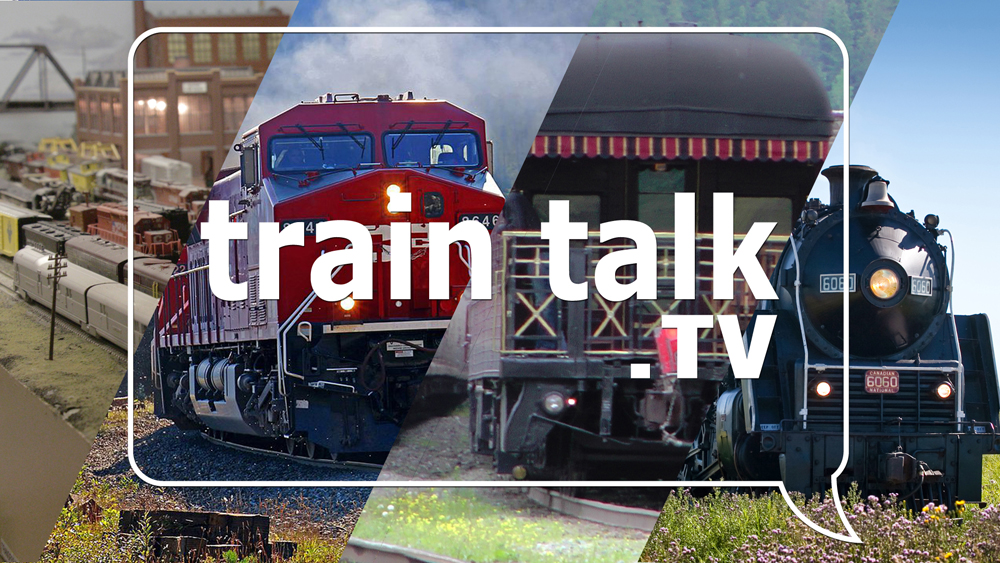 TrainTalkTitleCardsm
