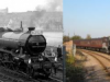 North Yorkshire Moors Railway to commemorate 50 years since line closure