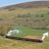 South Tynedale Railway opens the Lintley extension