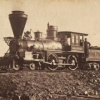 Visions of Empire: The Quest for a Railroad Across America, 1840–1880