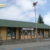 San Leandro Historical Railway Society Open House! March 8th & 9th