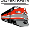 SupertrainAPP