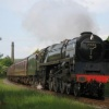 Big Discounts at East Lancashire Railway's Residents Weekend!
