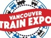 Win tickets to the Vancouver Train Expo!