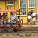 "Museum's ""Goleta Railroad Days"" Celebration Slated For Weekend of July 25-26"