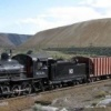 Be the Locomotive Engineer at Nevada Northern Railway for Less$