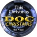 Doc Christmas… Is This The Ultimate Story of Trains at Christmas?