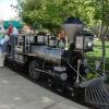 Irvine Park Railroad&#8217;s Easter Eggstravaganza