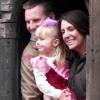Searching for Father's Day Train Rides & Events