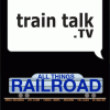 TrainTalkapp