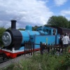 Day Out With Thomas at the Midland Railway – Butterley