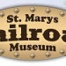 Grand Opening of St. Marys Railroad Museum