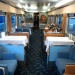 Vintage Rail Excursion Sponsored by CA Area Museums