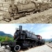 107 Year Old PGE Steam Locomotive Restored thanks to the 'Squamish Gang'