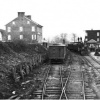 The Role of Railroads in Pennsylvania During the Civil War