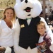 Join the Verde Canyon Railroad Easter Bunny Express
