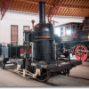 "B&O Railroad Museum Receives Major Grant for ""YORK"" locomotive"