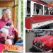 Enjoy a Discounted Day Out in Devon with Seaton Tramway