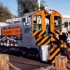 "Railroad Museum Presents ""Spookomotive"" Train Rides in October!"