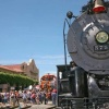 All Aboard the 4th Annual San Bernardino Railroad Days