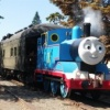 Day Out With Thomas at the Northwest Railway Museum – Trains are selling out