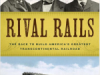 Rival Rails (review underway)