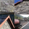Corris Railway Awarded Grant for Shed Roof