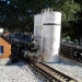 Annual Model Railroad Days on January 26th & 27th at the Oceano Depot
