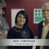 iTinkr Studio Shows Off First Film Set for Doc Christmas Film