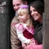 Moms Get A Free Steam Train Ride – Mother's Day Weekend