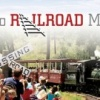 The Great Train Robbery Robberies, Rascals & Rides