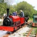 BBC TV 'Antiques Roadshow' Paul Atterbury Opens Purbeck Ball Clay Mining Museum
