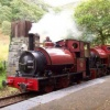 Corris Railway No.3 To Return To Old Haunts in 2012