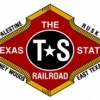 Texas State Railroad Shatters Ridership Records