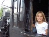 Railroad Summer Camps: A New Opportunity for Young Rail Enthusiasts