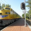 The Annual Spring Rail Festival Celebrating Southern California's Railway Heritage