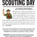 June 2 is Scouting Day at These NY Railroad Museums!