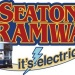 Seaton Tramway Offer a Fun Packed Season!
