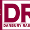Danbury Railway Museum to Host Steel & Wheels Car Show
