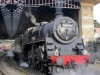 North Yorkshire Moors Railway celebrates the best of Scotland with Branch Line Gala