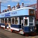 Tramway to reveal exciting plans for new Station at Seaton.