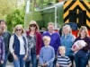 Fantastic Yorkshire Wolds Railway Short Story Competition