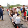 C&#038;O Historical Society will host the C&#038;O Railway Heritage Festival
