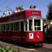 Seaton Tramway Offers Special 'Holiday Fare'