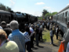 "Mid-Norfolk Railway's ""West Coast Gala"" Breaks all Records"