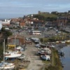 Whitby to see special Diamond Jubilee Steam Festival