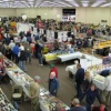 Rocky Mountain Toy Train Show