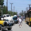 Antique Truck Show Comes to Orange Empire Railway Museum