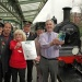 Swanage Railway Wins Bronze in Dorset Tourism Awards