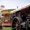 A Vintage Easter Festival at the Great Central Railway